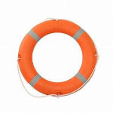 Picture for category Water Safety Products