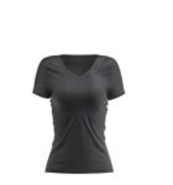 Picture for category Training & Exercise T-shirts