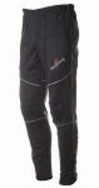 Picture for category Training & Exercise Pants