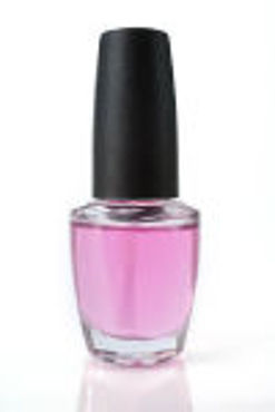 Picture for category Nail Gel