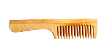 Picture for category Combs