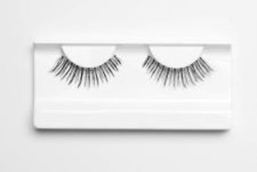 Picture for category Eyelashes Set