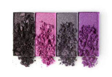 Picture for category Eye Shadow & Liner Combination