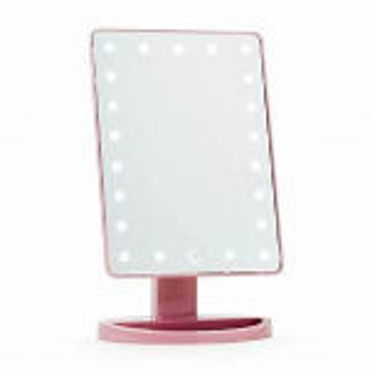 Picture for category Makeup Mirrors
