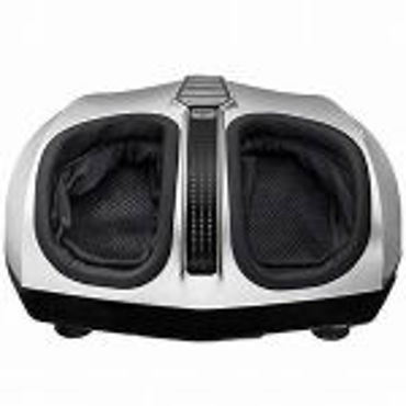 Picture for category Foot massage machine