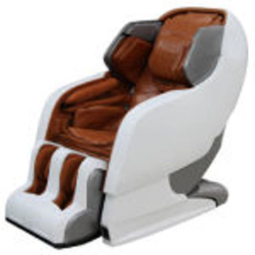 Picture for category Massage Chair