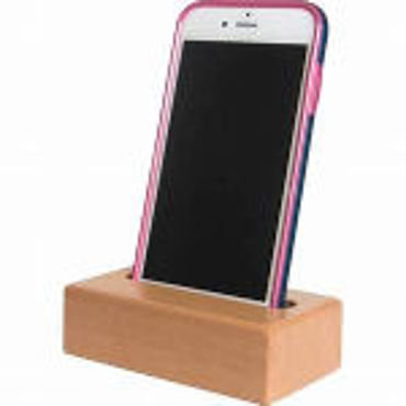 Picture for category Phone Holders & Stands