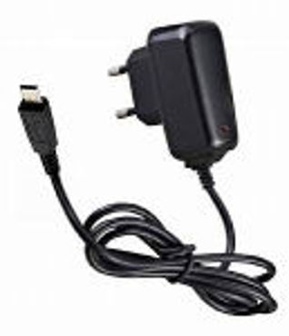 Picture for category Mobile Phone Chargers