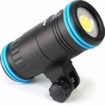 Picture for category Underwater Lights