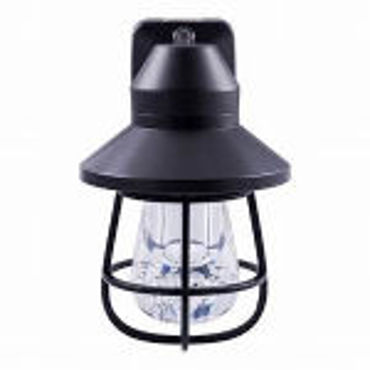 Picture for category LED Night Lights
