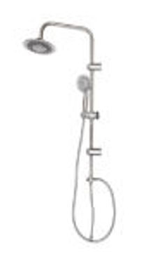 Picture for category Shower Equipment