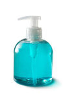 Picture for category Liquid Soap Dispensers