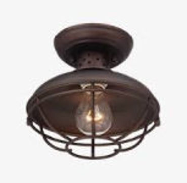 Picture for category Industrial Lighting