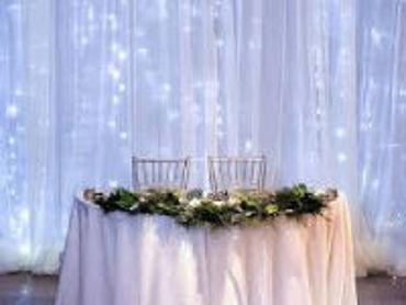 Picture for category Wedding Decorations
