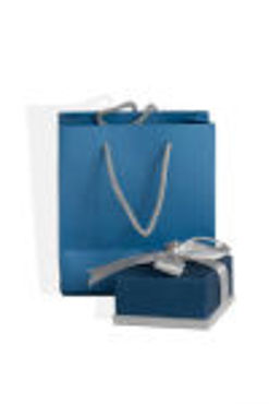 Picture for category Wedding Gift Boxes & Bags