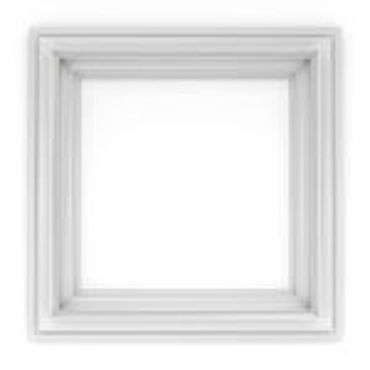 Picture for category Decorative Boards