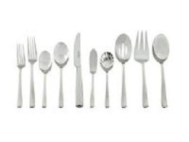 Picture for category Flatware
