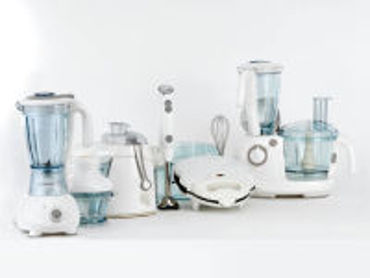 Picture for category Cookware & Parts