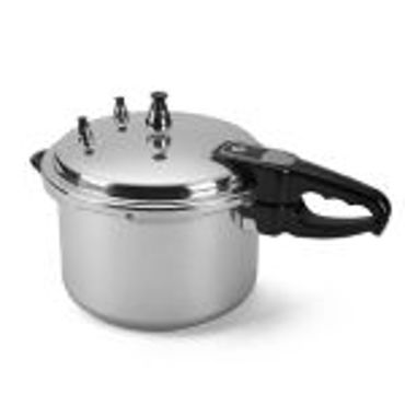 Picture for category Pressure Cookers