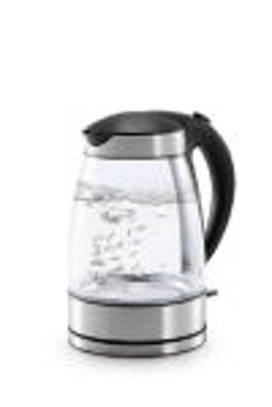 Picture for category Water Kettles