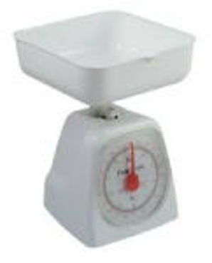 Picture for category Measuring Tools & Scales