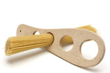 Picture for category Spaghetti Measures