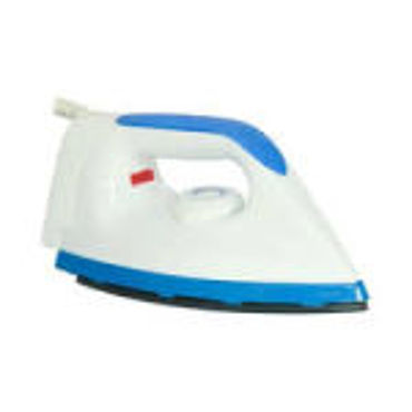 Picture for category Electric Iron Parts