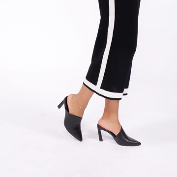 Picture of Pointed-Toe Slip-On Heels - Pack of 12