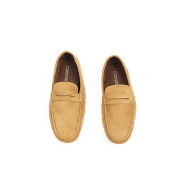 Picture of Classic Casual Slip-On Loafers - Pack of 12