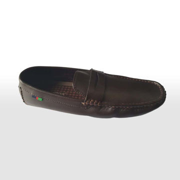 Picture of Casual Classic Slip-On Loafers - Pack of 12