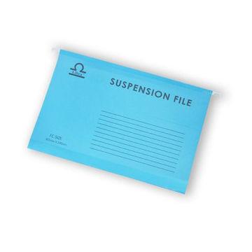 Picture of Libra Foolscap Suspension File