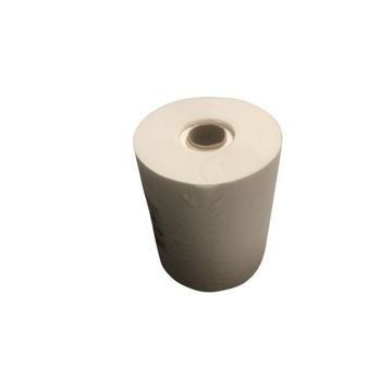 Picture of Star Enmotion 2 Ply Grooved Paper Towel, White, Carton of 6 | 60 Cartons Per Pallet