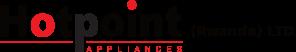 Hotpoint Appliances (Rwanda) Ltd