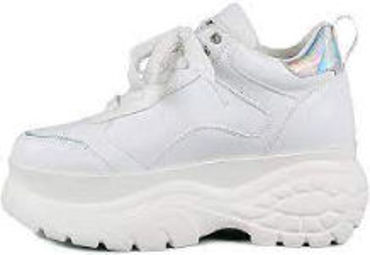 Picture for category Women's Vulcanize Shoes