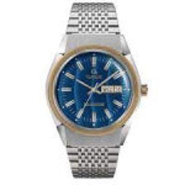 Picture for category Men Quartz Watches