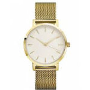 Picture for category Women Quartz Watches