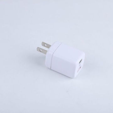 Picture of Ouliyo PD Power Adapter, 20W - SL-147US