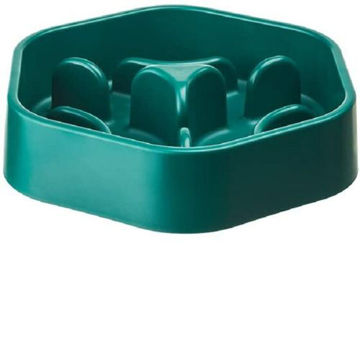 Picture of JD Pidan Slow Feeder Dog Bowl