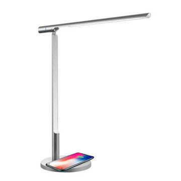 Picture of JD Desk Lamp - I-Mu-D3S-1