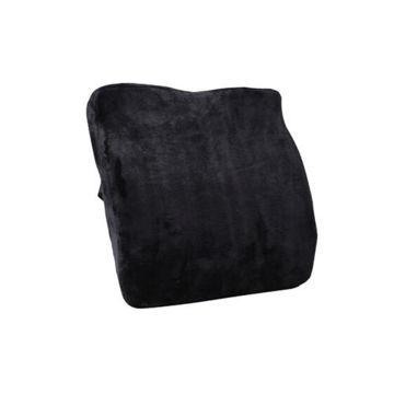 Picture of 4R Memory Foam Seat Cushion - KE-LC009