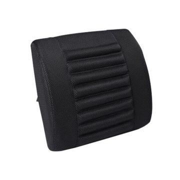 Picture of 4R Memory Foam Seat Cushion - KE-LC015
