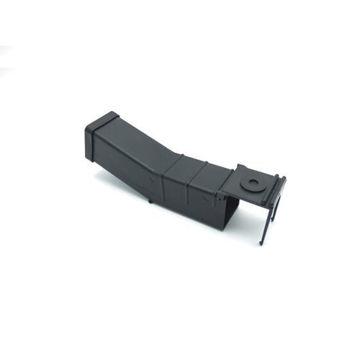 Picture of 4R Garden Mousetrap - KE-TLS002