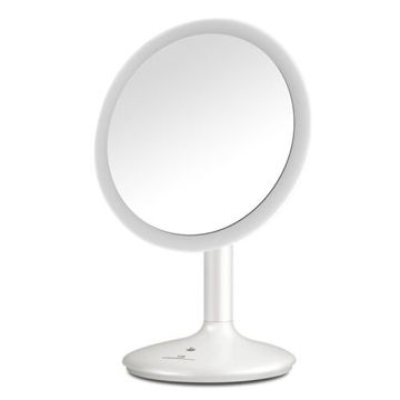 Picture of JD Touchbeauty LED Lighted Mirror, White