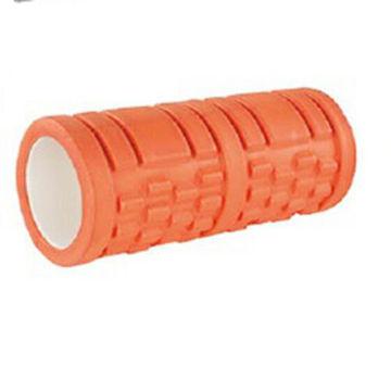 Picture of JD Vine Yoga Roller - IR97435B2