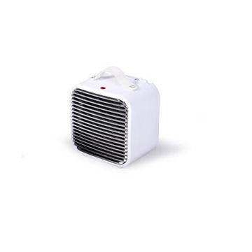 Picture of JD Electric Ceramic Heater - PTC912-L, White