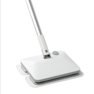 Picture of JD Cordless Vibration Mop - A186, White