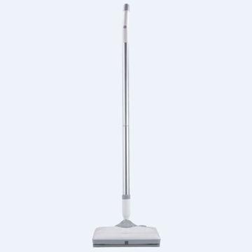 Picture of JD Cordless Vibration Mop - D160, White