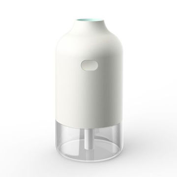 Picture of JD Cool Mist Humidifier, White - I-MU-H01