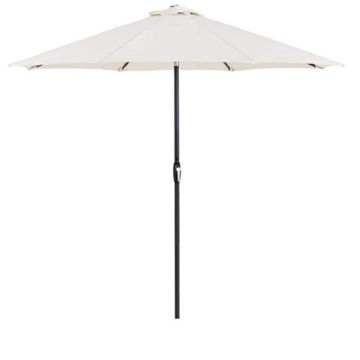 Picture of JD Center Pole Patio Umbrella - YQ-001