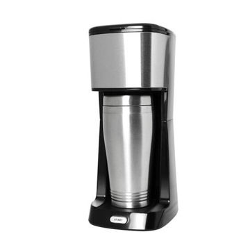 Picture of JD Drip Coffee Maker - 366301, 480ml